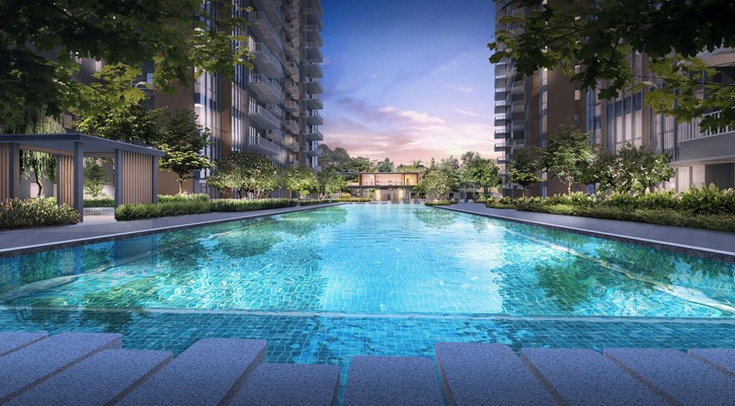 Parc-Rampai-GLS-land-parcel-at-Bartley-Singapore-Club-house