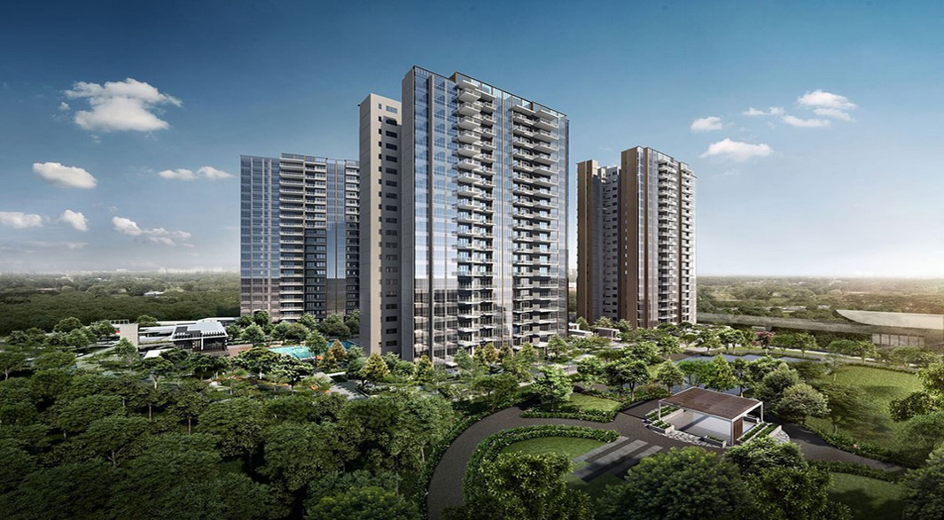 Parc-Rampai-developer-wee-hur-profile-Parc-Botannia-Singapore