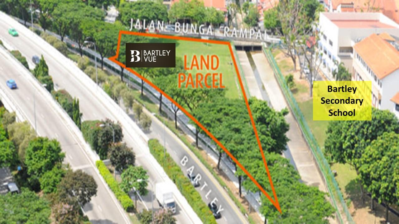 Bartley-Vue-Location-Map